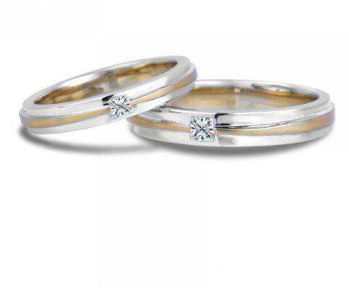 luxury wedding rings android apps on google play - Luxury Wedding Rings