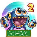 Monster Math icon