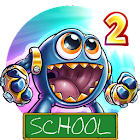 Monster Math by Makkajai Edu Tech Private Limited icon