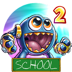 Monster Math – Cool Math Game 4.2 Apk
