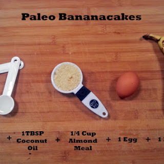 Pancakes That Help You Lose Weight?