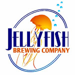 Logo of Jellyfish Hydra Pilsner