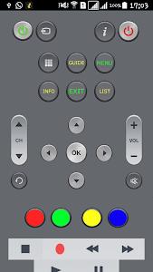 Remote Control PRO v2.2