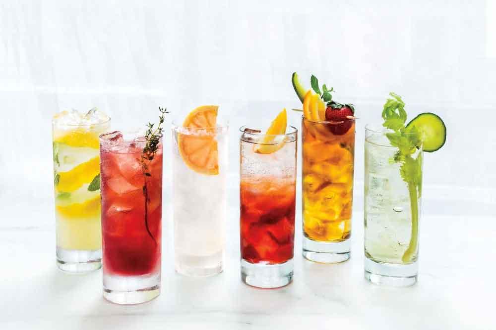 cool-drinks