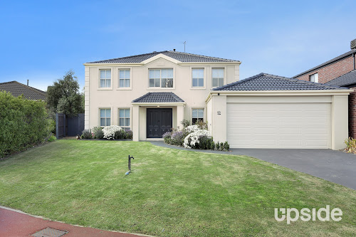 Photo of property at 12 Trindall Place, Taylors Lakes 3038
