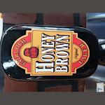 Genesee  Honey Brown Lager