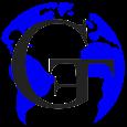 Translator icon