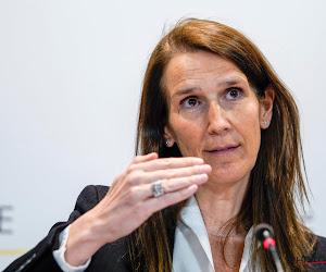 Hete aardappels doorschuiven: de raakvlakken tussen de Veiligheidsraad én de Pro League in onzekere tijden