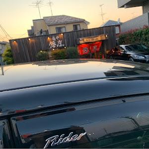 デイズ B21W ライダーのカスタム事例画像 Yasu  king of street関東さんの2019年06月13日22:57の投稿