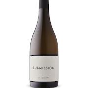 Submission Chardonnay