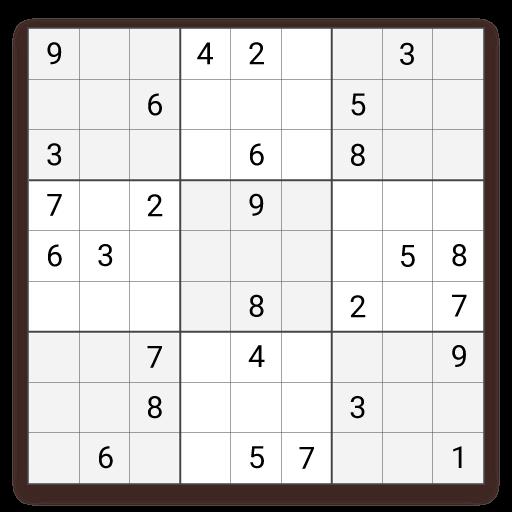 Sudoku (game)