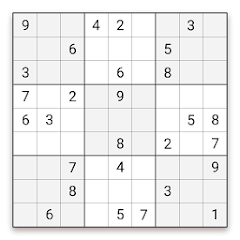 download Sudoku android
