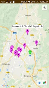 Study@Perak - náhled