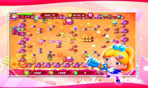 Candy-Challenge-Soda-Blast 5