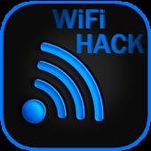 Wifi Hacker Master Prank