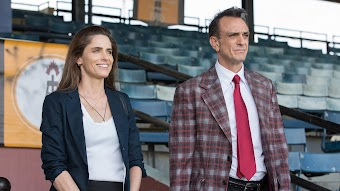 Brockmire Season 1 Trailer