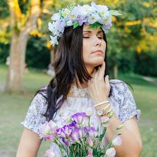 Wedding photographer Marina Zholobova (uoofer). Photo of 28.08.2016