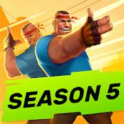 دانلود بازی Guns of Boom - Online PvP Action