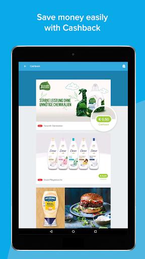 marktguru leaflets & offers 3.14.0 screenshots 14