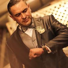 Wedding photographer Diego Mutis acosta (DmaStudios). Photo of 15.07.2019