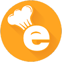 Easy Dinner - Offer & Discount icon