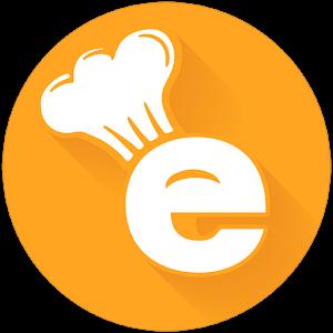 Easy Dinner - Offerte Sconti