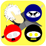 com.ninja.eawaseblue