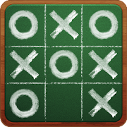 Game Tic Tac Toe! APK for Windows Phone
