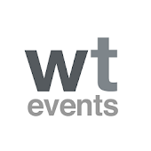 WatersTechnology Events
