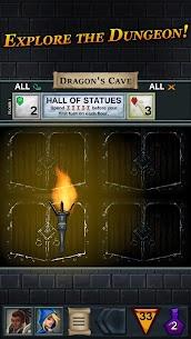 One Deck Dungeon 1