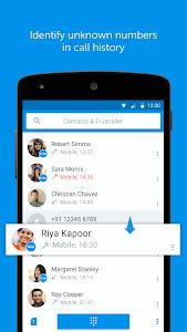 Truedialer - Phone & Contacts v3.64