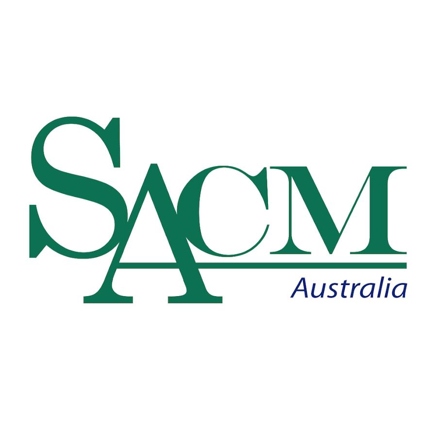 الملحقية الثقافية في أستراليا - screenshot