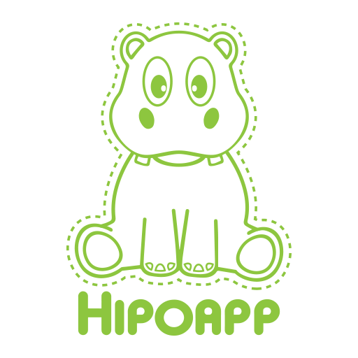 HipoApp