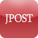 Jerusalem Post icon