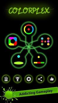 Colorplex
