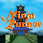 Ninja Runner Dash