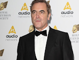 James Nesbitt: Lucky Man is back bigger and bolder