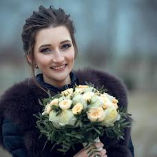 Свадебный фотограф Вячеслав Шах-Гусейнов (fotoslava). Фотография от 23.12.2018