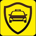 Police Taxi icon
