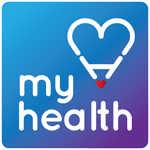 My Health UK