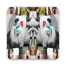 Download Mirror Photo Collage APK latest version App for PC
