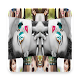 Download Mirror Photo Collage For PC Windows and Mac
