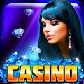 ????Free Slots - Casino Joy???? download