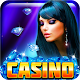 ?Free Slots - Casino Joy? Apk