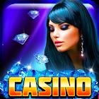 Free Slots - Casino Joy icon