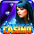👑Free Slots - Casino Joy👑 file APK for Gaming PC/PS3/PS4 Smart TV