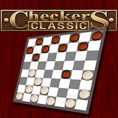 Checkers Classic FREE