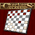 Checkers 2 Player - Free Board Game file APK Free for PC, smart TV Download