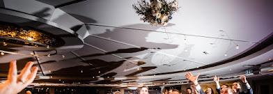 Hochzeitsfotograf David Hallwas (hallwas). Foto vom 22.03.2019