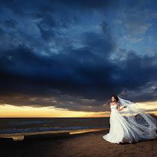 Wedding photographer Denis Kaseckiy (nskfoto). Photo of 14.05.2016